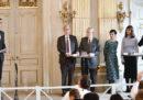 Ci sono state due nuove dimissioni nella commissione che assegna il premio Nobel per la letteratura