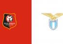 Rennes-Lazio in diretta TV e in streaming