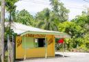 Lo stato di Samoa ha arrestato un uomo che incitava a non vaccinarsi contro il morbillo