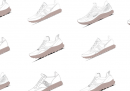 Come sono le nuove sneakers che Saucony presenta a Pitti Uomo