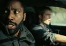"""Il trailer di """"Tenet"""", il nuovo film di Christopher Nolan"""