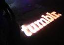 Un anno di Tumblr senza porno