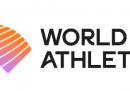 I Mondiali indoor di atletica, che avrebbero dovuto tenersi a marzo in Cina, sono stati rimandati al 2021 per via del coronavirus