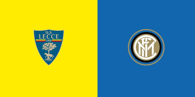 Lecce-Inter