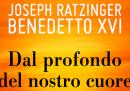 Benedetto XVI ha deciso di rimanere coautore del libro molto critico con i progressisti nella Chiesa e con Papa Francesco