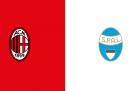 Milan-Spal di Coppa Italia in TV e in streaming