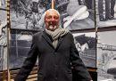 Roberto Cicutto è il nuovo presidente della Biennale di Venezia