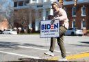 Biden ha bisogno di una gran vittoria in South Carolina