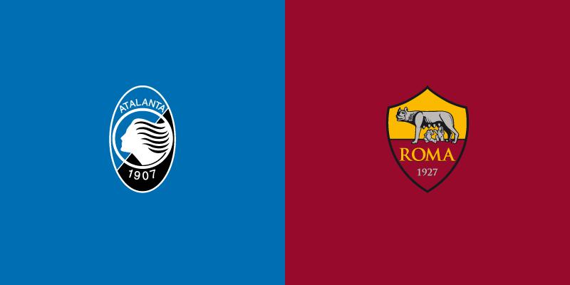 Serie A: Atalanta-Roma