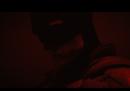 """Le prime immagini del nuovo """"Batman"""", con Robert Pattinson"""