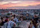 Dieci quartieri belli e poco turistici di dieci città europee