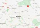 Almeno 20 persone sono morte in un attacco in Burkina Faso, il terzo in due settimane