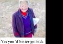 Il video dei droni che rimproverano chi non indossa la mascherina in Cina