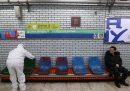 In Corea del Sud il coronavirus si è diffuso in un controverso culto religioso