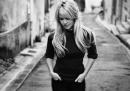 La cantante gallese Duffy ha raccontato di essere stata rapita, drogata e violentata per diversi giorni