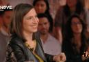 """Il video del coming out di Elly Schlein a """"L'assedio"""""""