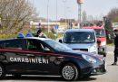 """Il governo ha firmato un decreto che sospende i pagamenti di tasse e mutui nelle cosiddette """"zone rosse"""""""