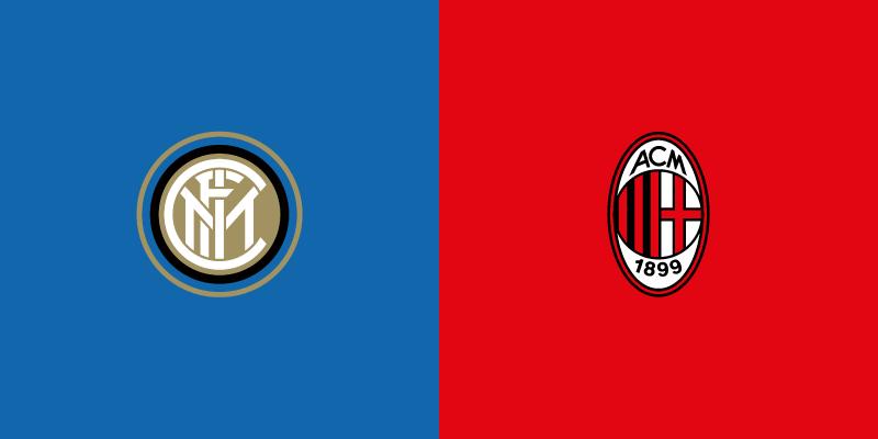 Serie A: Inter-Milan