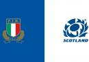 Italia-Scozia del Sei Nazioni di rugby in TV e in streaming