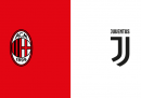 Milan-Juventus di Coppa Italia in TV e in streaming