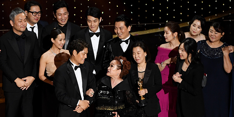 Oscar 2020 Una Sintesi Per Chi Va Di Fretta Il Post