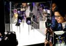 I nuovi Samsung Galaxy S20 e Z Flip