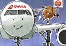 La Swiss interrompe la collaborazione con Läderach