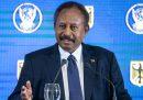 Il primo ministro del Sudan, Abdalla Hamdok, è sopravvissuto a un attentato