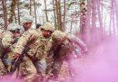 """Non c'è nessun complotto intorno all'esercitazione militare """"Defender Europe 20"""""""