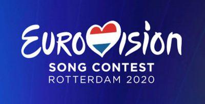 L'edizione di quest'anno dell'Eurovision Song Contest è stata cancellata per via del coronavirus