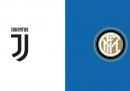 Juventus-Inter in diretta TV e in streaming