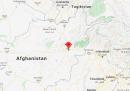 A Kabul, in Afghanistan, c'è stato un attentato durante una cerimonia pubblica: ci sono almeno 27 morti