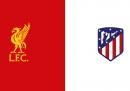 Liverpool-Atletico Madrid in diretta TV e in streaming