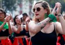 Giornata internazionale della donna 2020, perché si celebra oggi