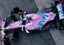 Costruire un'auto di Formula 1 veloce come la Mercedes era facile, in fondo