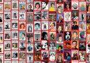 Le donne dell'anno secondo TIME, dal 1920 a oggi