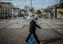Il Portogallo se la sta cavando meglio del previsto