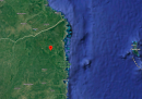 Un gruppo radicale islamista ha ucciso 52 persone in Mozambico