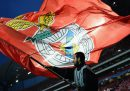 Il Benfica si è arrabbiato con il New York Times