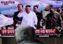 Le notizie sulla morte di Kim Jong-un