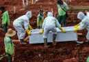 Quante sono realmente le morti da coronavirus nel mondo?