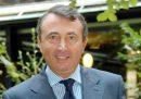 È morto il giornalista sportivo Franco Lauro, aveva 58 anni
