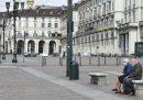 In Piemonte librerie, cartolerie e negozi di abbigliamento per neonati resteranno chiusi