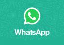 WhatsApp ha annunciato che limiterà l'inoltro dei messaggi virali a una sola chat per volta