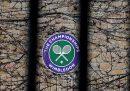 Il torneo di Wimbledon è stato cancellato, nel 2020 non verrà disputato
