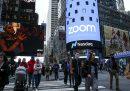 La procuratrice generale di New York sta indagando sull'app per video conferenze Zoom