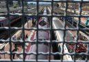 Entro la fine dell'anno riprenderanno i lavori per la realizzazione della nuova stazione dell'alta velocità di Firenze