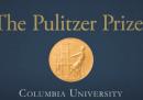 Chi ha vinto i premi Pulitzer 2020