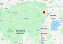 Almeno venti civili sono stati uccisi da miliziani armati nel nordest della Repubblica Democratica del Congo