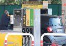 Il Friuli Venezia Giulia potrà continuare a finanziare tramite sussidi il costo della benzina, ha deciso la Corte di Giustizia Europea